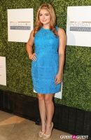 Step Up Women's Network 10th Annual Inspiration Awards #15