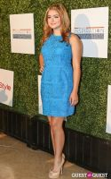 Step Up Women's Network 10th Annual Inspiration Awards #18