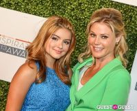 Step Up Women's Network 10th Annual Inspiration Awards #13