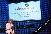 Safe Horizon Presents Public Forum An Evening with Desdemona and Emilia #4