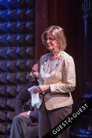 Safe Horizon Presents Public Forum An Evening with Desdemona and Emilia #3