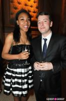 New York Junior League's 11th Annual Spring Auction #183