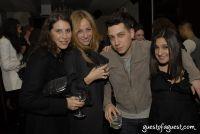 Arielle Soloweijczyk, Diana Horn, Max Stein, Rachel Jutkowitz