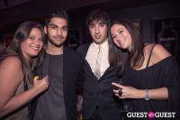 BULLDOG Gin Annual Party #15