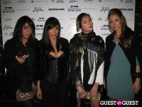 StyleLikeU and Marc Baptiste Premier Fashion Film #61