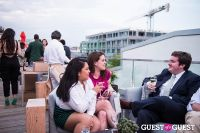 Room & Board Rooftop Party #159