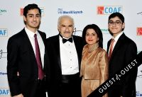 Children of Armenia Fund 11th Annual Holiday Gala #110