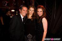 Avenue Celebrates New York's 39 Best-Dressed Women #7