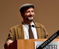 New York Sephardic Film Festival 2015 Opening Night #159