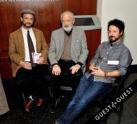 New York Sephardic Film Festival 2015 Opening Night #36