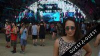 Coachella 2014 Weekend 2 #41