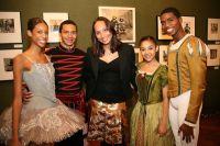 American Ballet Theatre's Junior Council #8