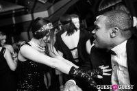 Great Gatsby Gala @ The Huxley #174