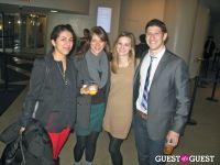 """The Last Word"":  Maurizio Cattelan's Closing Celebration at the Guggenheim #34"