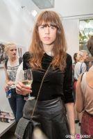 Tumblr Fashion Photo Showcase #18