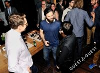 Dom Vetro NYC Launch Party Hosted by Ernest Alexander #79