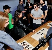 Dom Vetro NYC Launch Party Hosted by Ernest Alexander #88