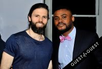 Dom Vetro NYC Launch Party Hosted by Ernest Alexander #61