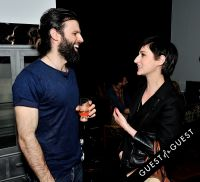 Dom Vetro NYC Launch Party Hosted by Ernest Alexander #27