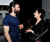 Dom Vetro NYC Launch Party Hosted by Ernest Alexander #28