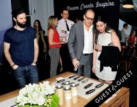 Dom Vetro NYC Launch Party Hosted by Ernest Alexander #110