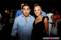Sip with Socialites @ Sax #78
