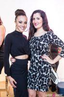 Celebrity Hairstylist Dusan Grante and Eve Monica's Birthday Soirée #159