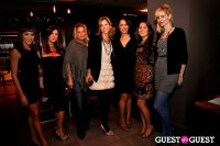 Sip with Socialites November Happy Hour #50