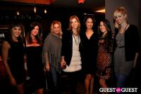 Sip with Socialites November Happy Hour #49