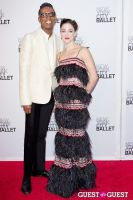 New York City Ballet's Fall Gala #110
