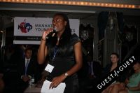 Manhattan Young Democrats: Young Gets it Done #143