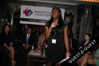 Manhattan Young Democrats: Young Gets it Done #150