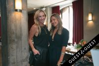 DNA Renewal Skincare Endless Summer Beauty Brunch at Ace Hotel DTLA #40