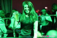 Heineken & the Bryan Brothers Serve New York City #57