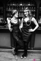 Great Gatsby Gala @ The Huxley #15