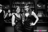Great Gatsby Gala @ The Huxley #17