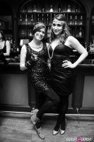 Great Gatsby Gala @ The Huxley #18