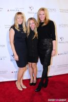 Resolve 2013 - The Resolution Project's Annual Gala #181