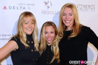 Resolve 2013 - The Resolution Project's Annual Gala #182