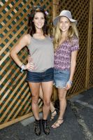 Just Jared's Summer Kick-Off Party Presented By McDonald's #27
