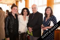 NY Sunworks 7th Annual Greenhouse Fundraiser #71