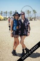 Coachella Festival 2015 Weekend 2 Day 3 #7