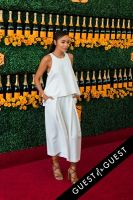 The Sixth Annual Veuve Clicquot Polo Classic Red Carpet #35