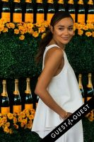 The Sixth Annual Veuve Clicquot Polo Classic Red Carpet #36