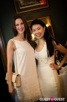 NYJL's 6th Annual Bags and Bubbles #25