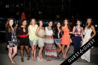Design Army X Karla Colletto Pool Party #35