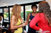 Kelly Bensimon Book Party With Gilt City #19
