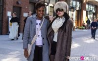 The Sartorialist - Art in the Mix Festival #11