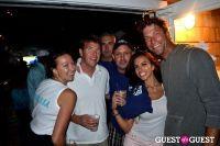 Las Vegas Takes Over The Sloppy Tuna #157