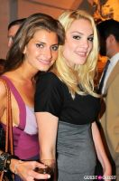 The MET's Young Members Party 2010 #30